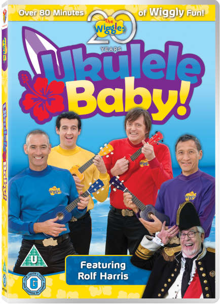 the wiggles as a popular culture By karen sternheimer as todd schoepflin recently blogged about, technology has dramatically altered our cultural landscape in the last few decades besides altering the way in which we communicate, technological changes have also altered popular culture, which has become more.