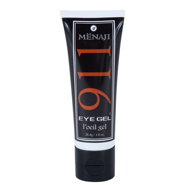 Menaji 911 Eye Gel 1oz