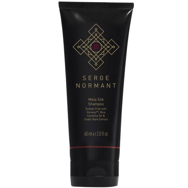 Serge Normant Meta Silk Mini Shampoo