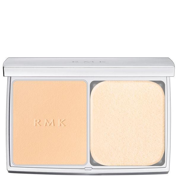 RMK UV Powder Foundation (recharge)