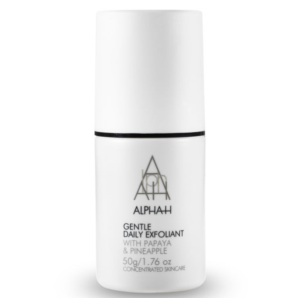 Alpha-H Gentle Daily Exfoliant (50g)