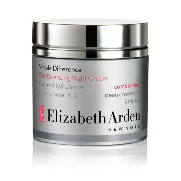 Visible Difference Skin Balancing Night Cream (50ml)