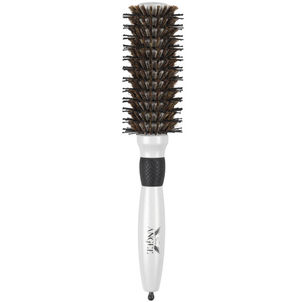 Shine Angel Brush - Liten.