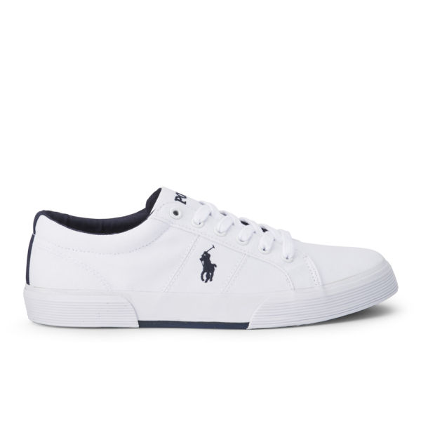 outlet sneakernews cheap sale for nice POLO Ralph Lauren Mens Felixstow... buy cheap largest supplier lowest price cheap price buy cheap get authentic O9zqkm