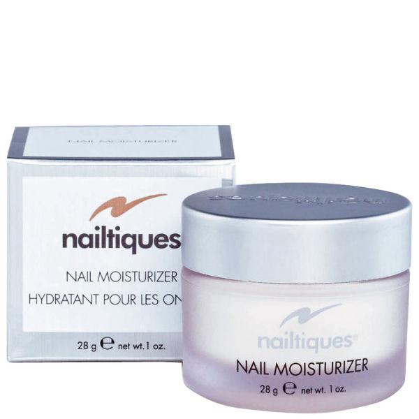 Hydratant pour ongles Nailtiques(28 g)