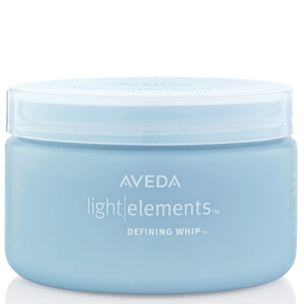Cire modelante Aveda Light Elements (125ML)