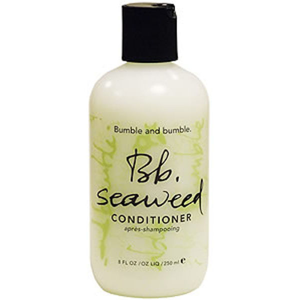 Bumble and Bumble Seaweed Condtioner 1000ml