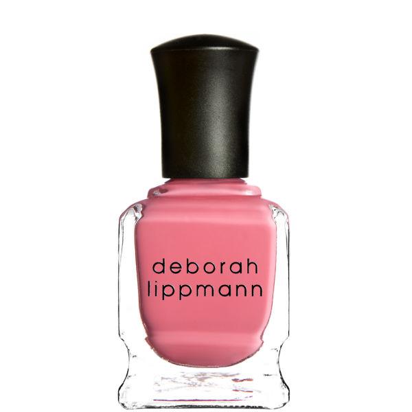 Esmalte de uñas Deborah Lippmann Daytripper (15 ml)
