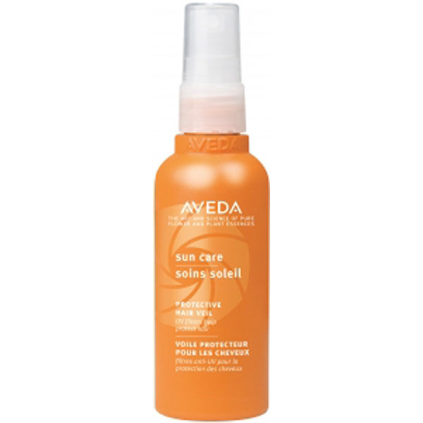 Spray protecteur soleil Aveda Sun Care (100ML)
