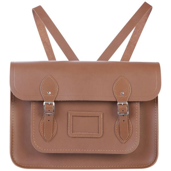 The Cambridge Satchel Company 14 Inch Leather Satchel ...