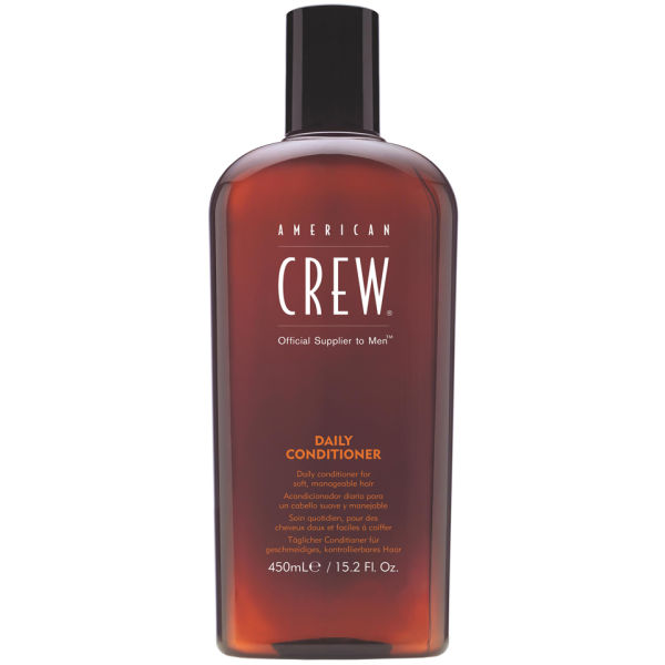 American Crew Daily Conditioner (450ml)