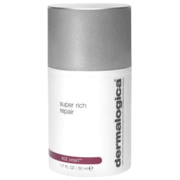 Dermalogica Super Rich Repair 50ml