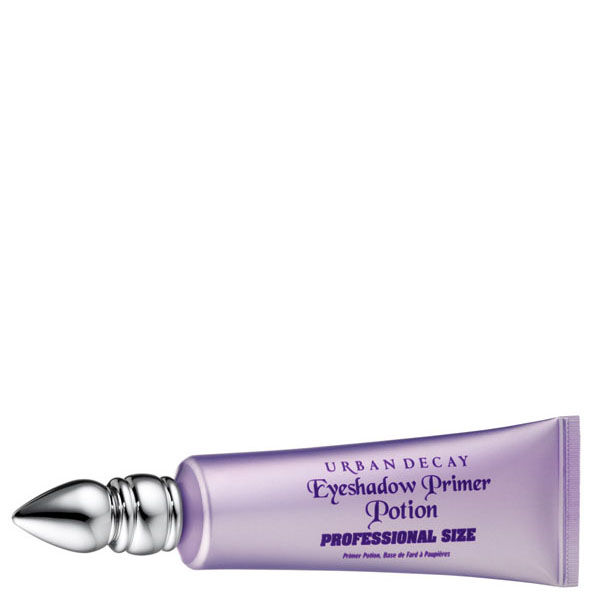 Urban Decay Eyeshadow Primer Potion - Professional Size (25ml ...