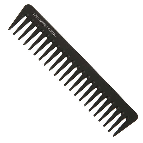 Ghd Detangling Comb Hq Hair