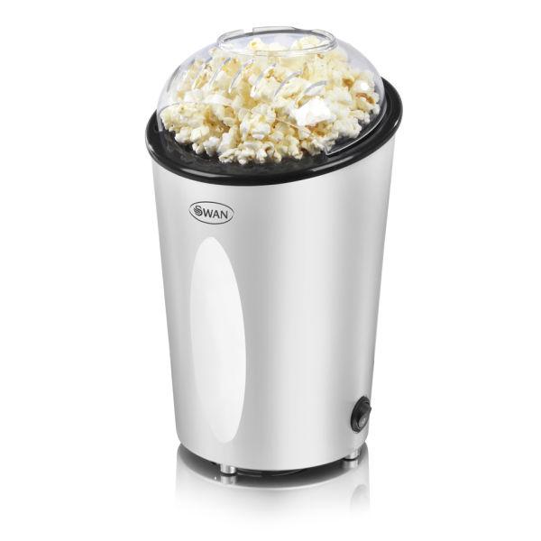Swan SF14010N Popcorn Maker