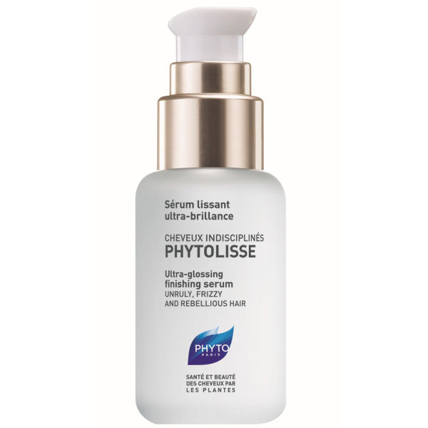 Sérum lissant ultra-brillance Phytolissede Phyto50 ml