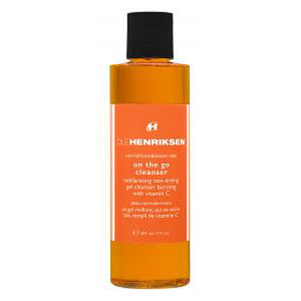 Ole Henriksen On the Go Exhilarating Cleanser (Reinigung) 207ml