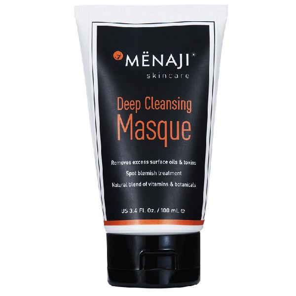Menaji Deep Cleansing Mask (3 oz)