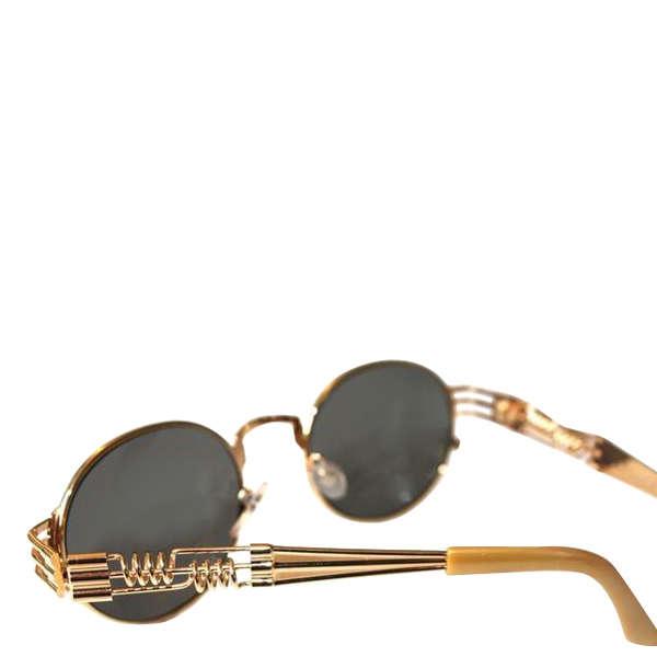 316033bad8f78 Rare Vintage Jean Paul Gaultier 56-6106 Sunglasses  Image 3