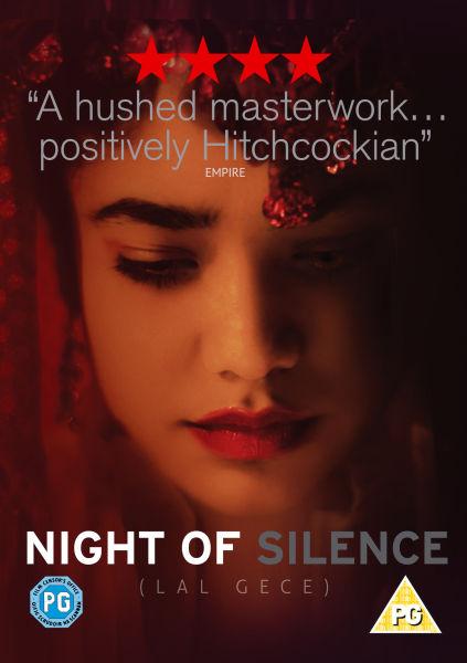 Night of Silence (Lal Gece)