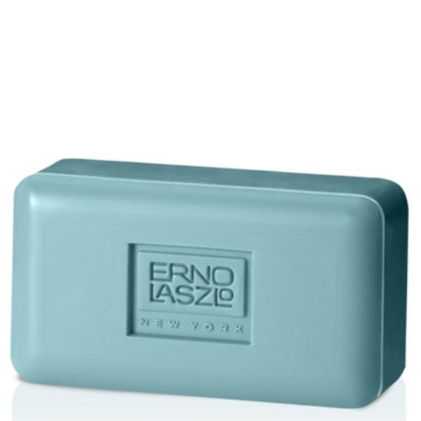 Erno Laszlo Oil-Control Cleansing Bar för fet / extremt fet hud (5 oz / 148 ml)