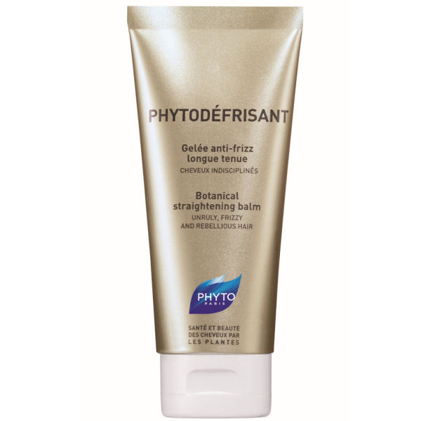 Phyto PhytoDefrisant Hair Relaxing Balm 3.4 oz
