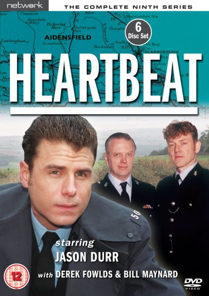 Heartbeat - Complete Series 9