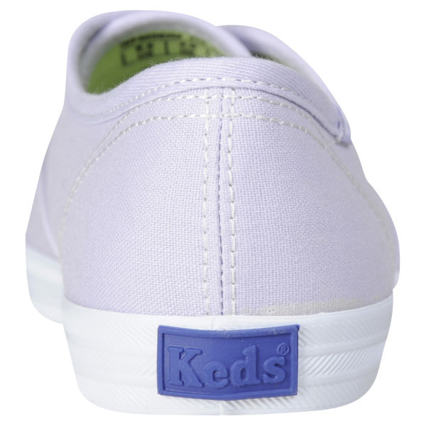 945ca4cb377 Keds Women s Champion Oxford Pumps - Lavender Clothing