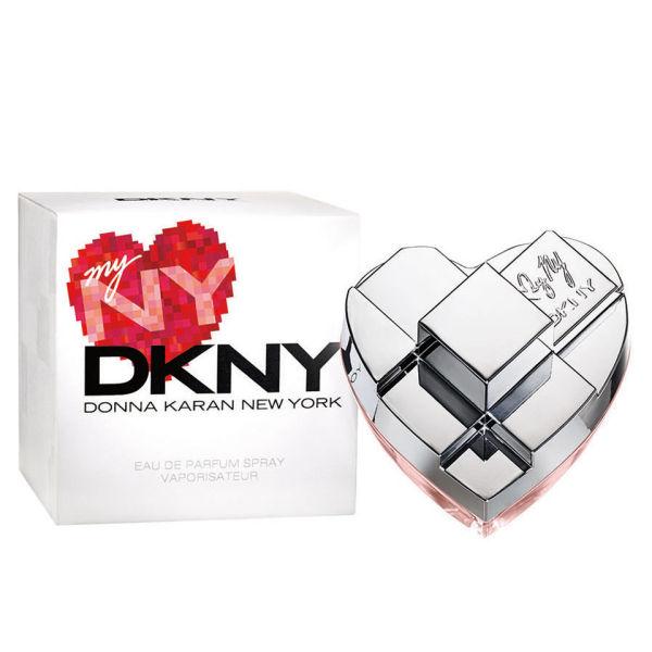 DKNY MYNY Eau de Parfum 30 ml
