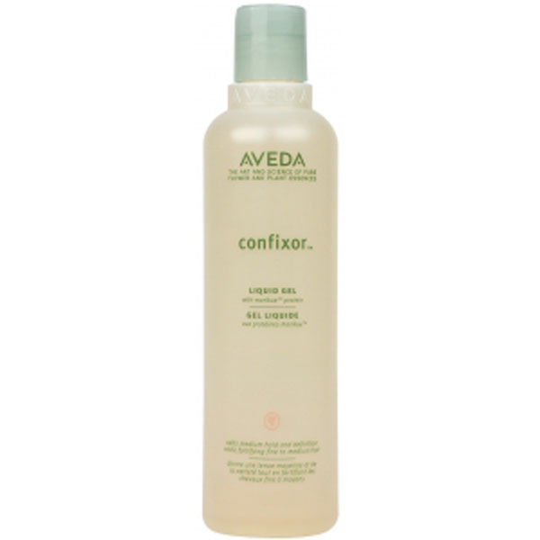Aveda Confixor (Styling Gel) 250ml
