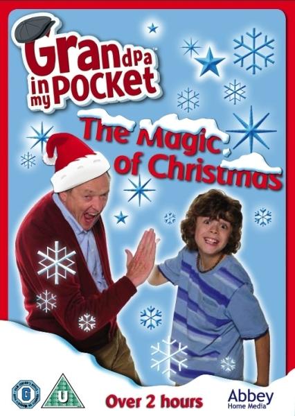 Christmas Items Clearance