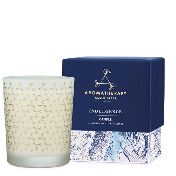 Aromatherapy Associates Pure Indulgence Candle