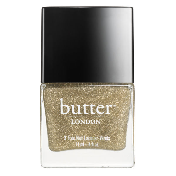 butter LONDON Nail Lacquer - Lushington (11ml)