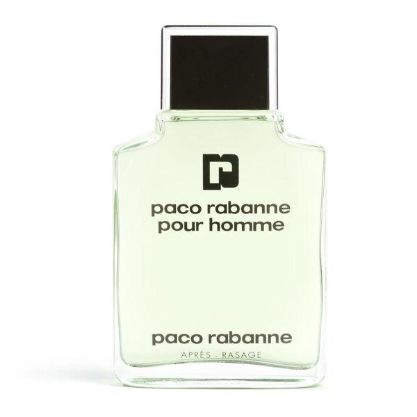 Paco Rabanne Pour Homme Eau de Toilette Vap (50ml)