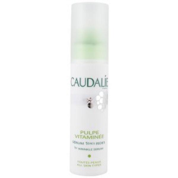 Caudalie Pulpe Vitamee 1St Wrinkle Serum (30ml)