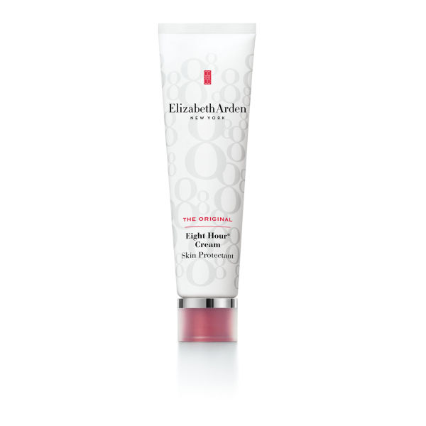 Baume apaisant réparateur Elizabeth Arden Eight Hour Cream 50ml