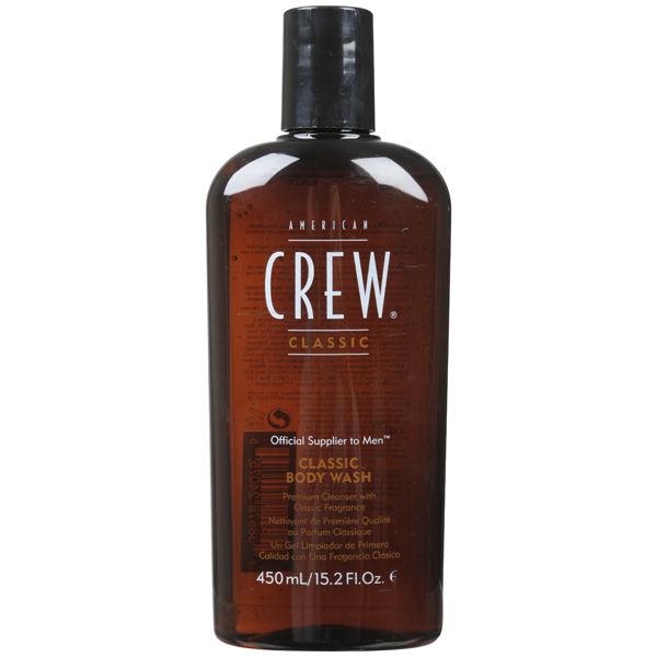 American Crew Classic Duschgel (450ml)