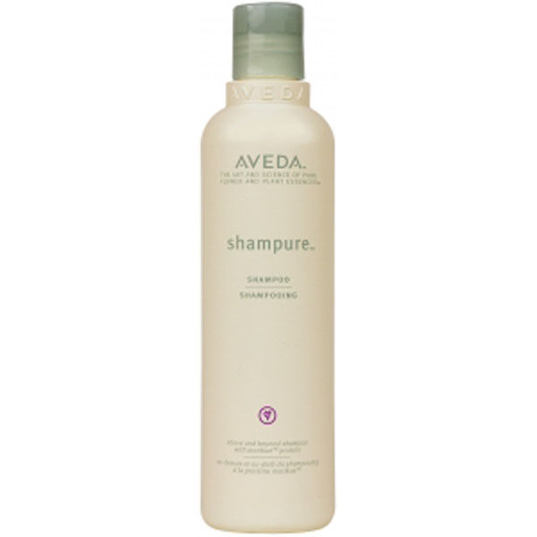 Find helpful customer reviews and review ratings for Aveda Blue Malva Conditioner, Ounce Tube at skillfulnep.tk Read honest and unbiased product reviews from our users.