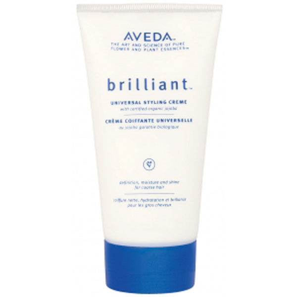 Aveda Brilliant Styling Creme (150 ml)