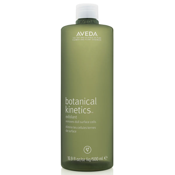 Aveda Botanical Kinetics Esfoliante (150 ml)