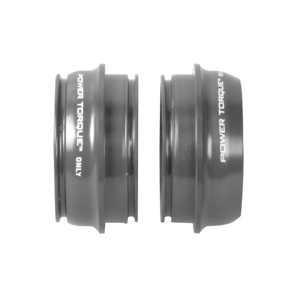 Campagnolo bottom bracket cups