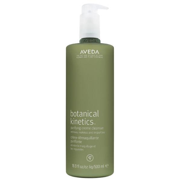 Aveda Botanical Kinetics Purifying Creme Cleanser (500 ml)