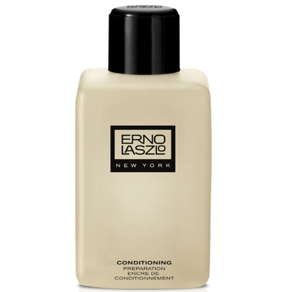 Erno Laszlo Condition Preparation (6,8 Unzen)
