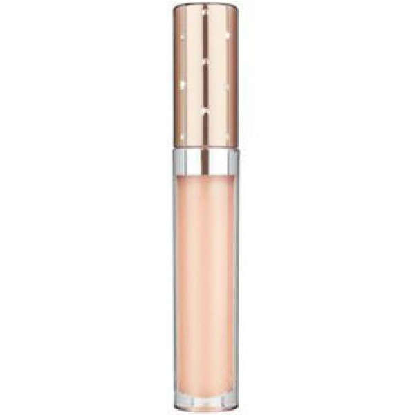 Nubo Instant Lip Perfection Spf15 (5ml)