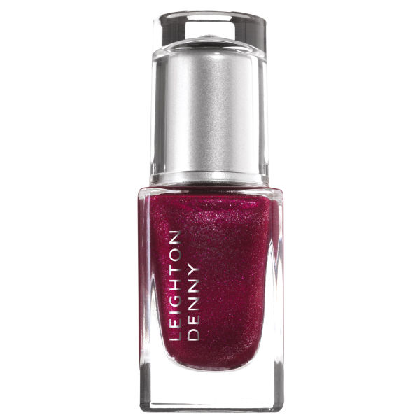 LEIGHTON DENNY NAIL COLOUR - BEST SELLER (12ml)