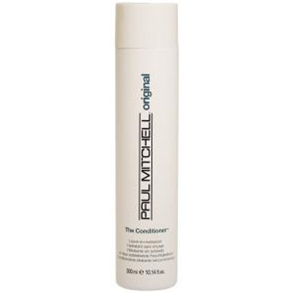 Paul Mitchell The Conditioner 300ml