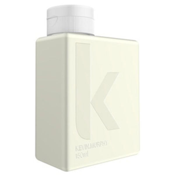 Kevin Murphy Hair Resort (150ml)