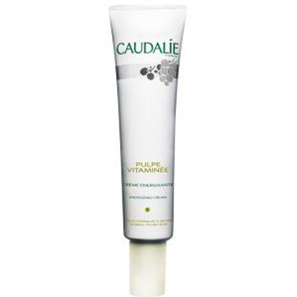 Pulpe Vitaminee Anti-Wrinkle Cream 40ml