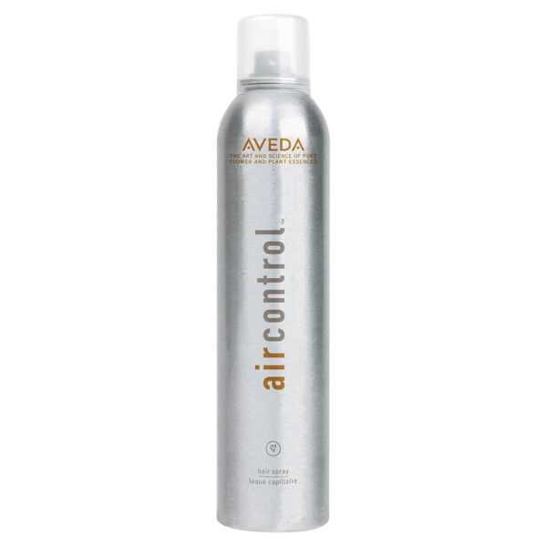 Aveda Air Control Hair Spray (300ml)