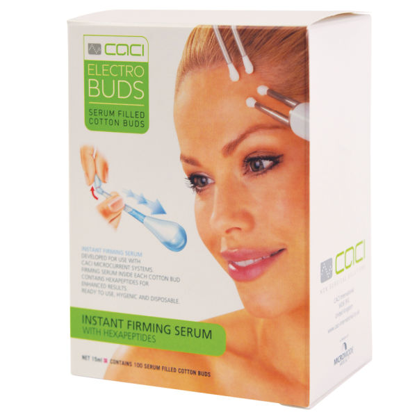 CACI Electro Buds x 100